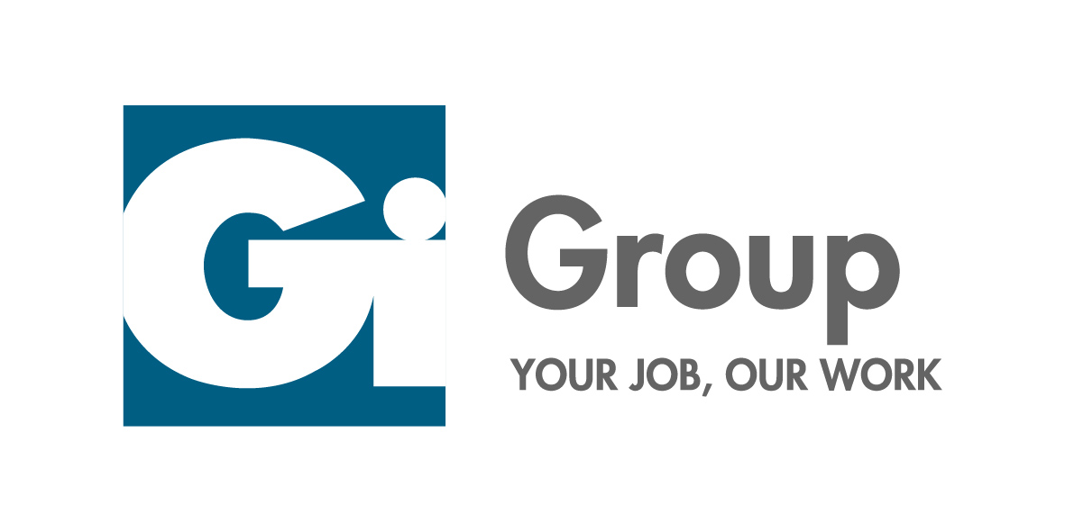 Search & selection specialist